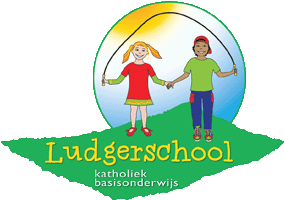 Julesverneschool